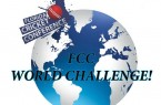 FCC World Challenge