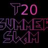 2016-SummerSlam2-1