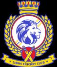 Lions Cricket Club