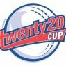 Twenty20-cup