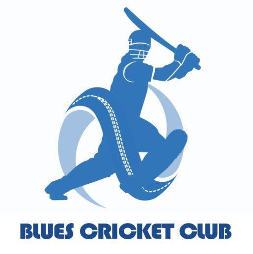 Blues CC