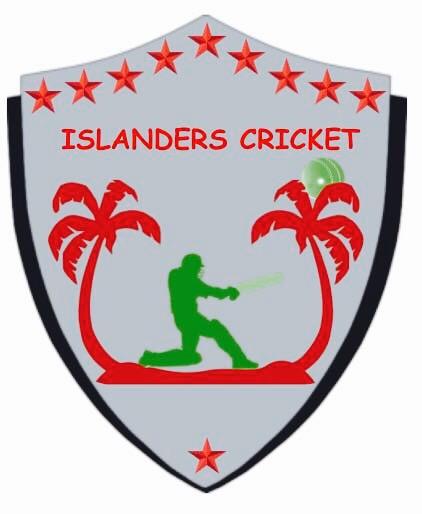 Islanders Cricket Club