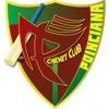 Ponciana Cricket Club